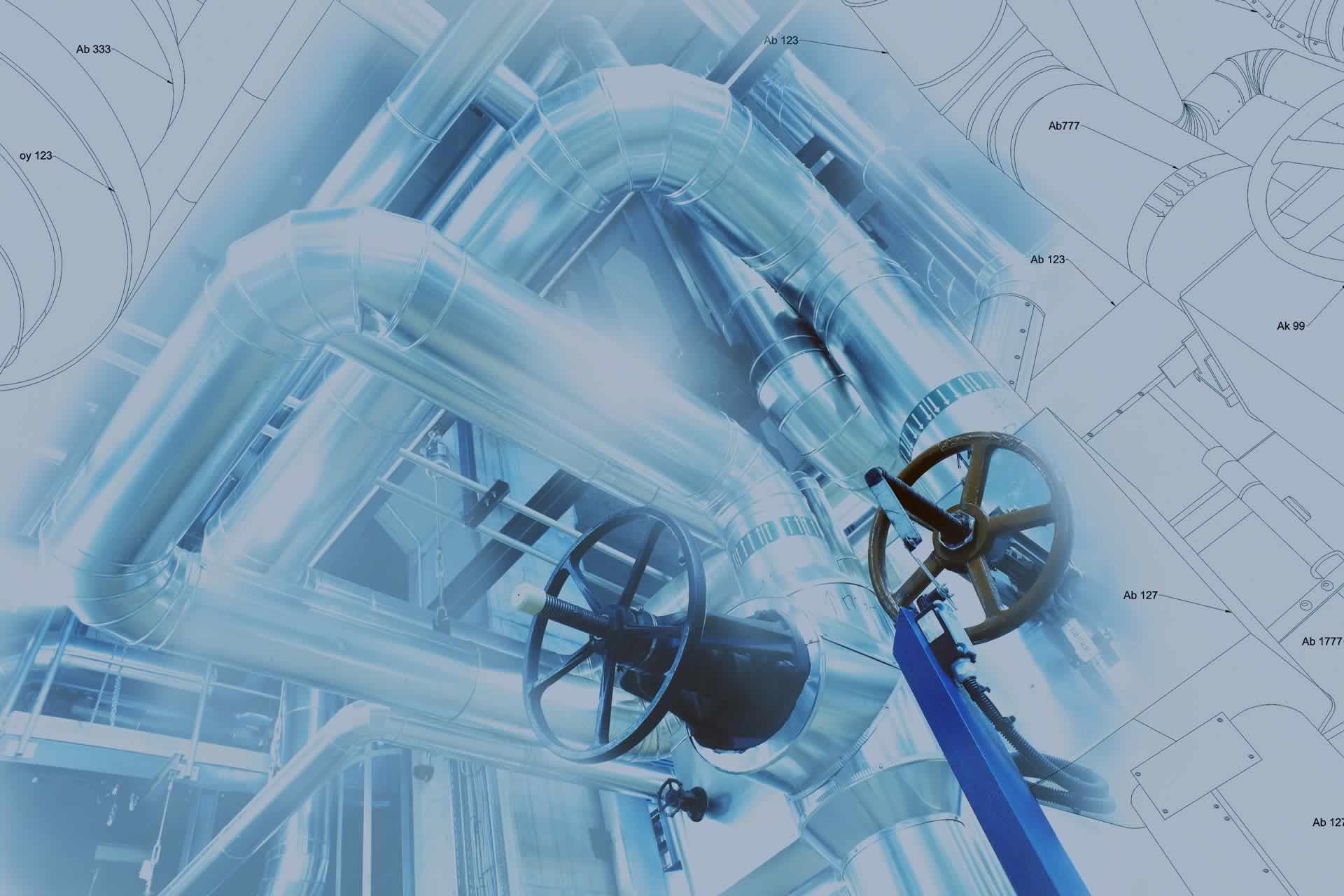 Jordan Environmental Mechanical and Equipment services